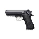 IWI Jerico 941 F9 9mm Full Size Steel Frame Pistol
