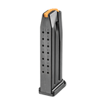 FN 509 Magazine 9mm 17 rnd BLK