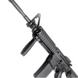 Colt SOCOM Block 1 custom M4 Carbine 2020 from Charlie's Custom Clones