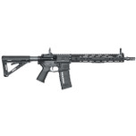 "Knights Armament (KAC) SR-15 E3 Mod 2 14.5"" MLOK Carbine Rifle (NFA item)"