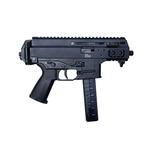 B&T APC9K PRO Sub Gun 9mm Pistol - SCW