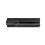 CGS Helios Titanium 5.56mm Direct Thread DT Suppressor