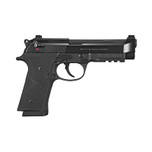 Beretta 92X 9mm Pistol Full Size, G model 10 rnd compliant