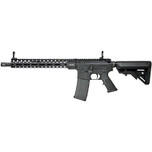 "Colt M4 EPR Carbine Enhanced Patrol Carbine - 14.5"" barrel - NFA Item"