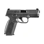 FN 509 9mm Pistol 17 rnd