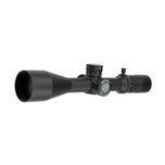 Nightforce NX8 4-32x50 F1 Rifle Scope with Mil-C ret. C625