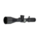 Nightforce NX8 4-32x50 F1 Rifle Scope with Mil-C ret. C625