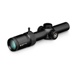 Vortex Strike Eagle 1-8x24 Riflescope Gen 2 AR-BDC3 ret. (MOA)