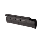 Magpul MOE SL® Hand Guard, Carbine-Length – AR15/M4 (MAG538-BLK)