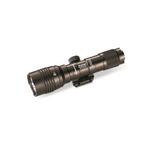 Streamlight Protac Hl-x 1000 Lumen