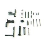 Mil spec M4 / AR15 lower parts kit (LPK), less grip and fire control from CMMG