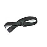 Colt USGI sling for M4 AR15 and M16