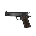 Colt 1911 Classic .45 cal Pistol - M1911 Government Model 45ACP