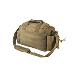 VISM Small Range bag (tan)