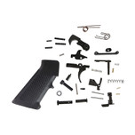 Rock River Arms Single Stage Trigger Kit, semi-auto Mil spec