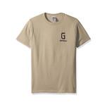 Geissele G t-shirt