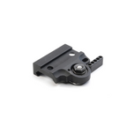 LaRue Tactical Bipod/Light/Laser Quick Discount (QD) mount - LT271