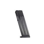 Sig Sauer P320 / P250 17-round factory magzine 9mm - Black