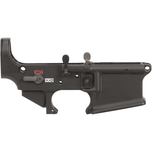 LMT MARS-L Lower Receiver 5.56mm stripped