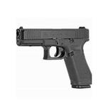 Glock 17 Gen 5 9mm pistol - 17 rnd