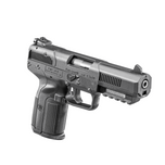 FN Five-seveN 5.7x28 Pistol 20 rnd in Black
