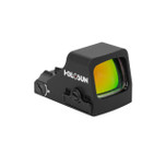 Holosun Sub-compact HS507K-X2 Red Dot Sight