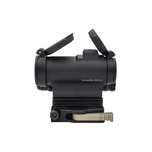 Aimpoint CompM5S Red Dot Reflex Sight for AR15 and M4 with mount