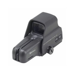 EOTech 516 Holographic Weapon