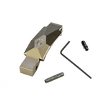 Geissele Ultra Precision Trigger Guard in DDC