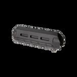 Magpul MOE M-LOK Hand Guard, Carbine-Length – AR15/M4 - Black