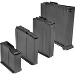 Cadex Rifle Magazines