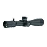 Nightforce ATACR 4-20x50mm FFP Mil-C Illum. ret. C643