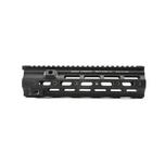 "Geissele Super Modular Rail HK 10.5"" Black"