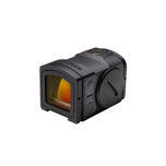 Aimpoint ACRO P-2 Red Dot Reflex Sight