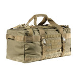 5.11 Tactical Rush LBD Lima Sandstone Duffle Bag