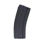 LMT USGI 30 round 5.56 Magazine for AR15, M4, M16