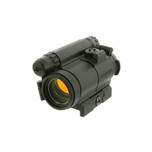 Aimpoint CompM5 with standard mount
