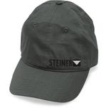 Swag:  Steiner Hat