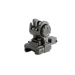 A.R.M.S. #40 Flip-up Rear Sight (BUIS)