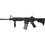 Colt 2019 M4A1 LE6920 SOCOM military rifle, PROP. OF. U.S. GOV. lower