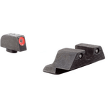 Trijicon - HD Night Sight 1