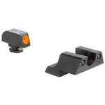 Trijicon - HD Night Sight
