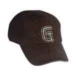 Geissele swag: Hat (black)