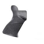 LaRue Tactical A-PEG Grip for 5.56/.223 rifles; rough surface