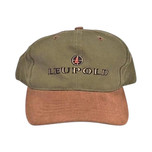 Leupold cloth hat (swag)