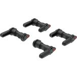 Badger Ordnance Condition 1 (C1) modular Ambi Safety Selector
