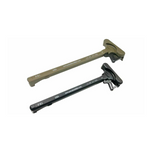 PRI M84 Gas Buster Charging Handle - Mil Big Latch