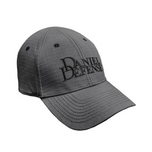 Daniel Defense cap / hat NEW ripstock