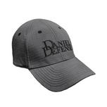 Daniel Defense cap / hat NEW