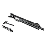 "Knights Armament CQB 11.5"" Upper Receiver Group M-LOK E3"
